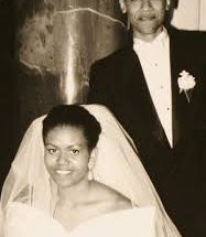 tober 3 barack obama wedding