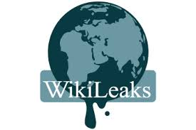 wikileaks-october 4-history