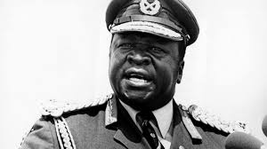 idi-amin-dada-famous-speech-to-queen