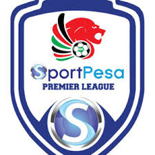 kpl, sportpesa premier league