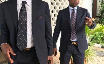 joho lawyers