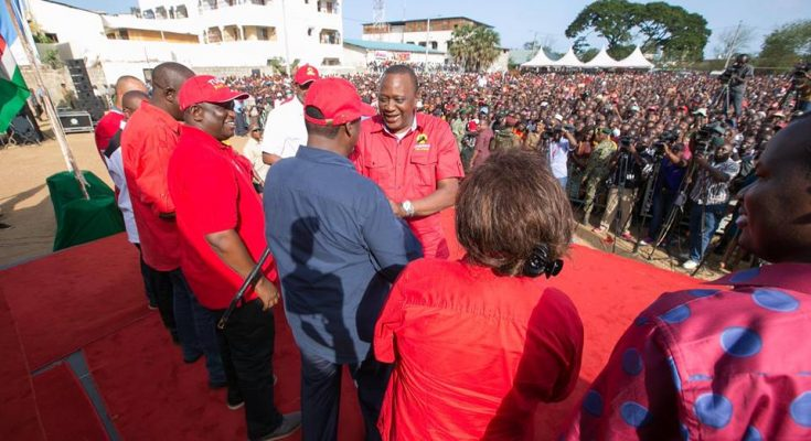 prominent coastal politicians defect to Jubilee