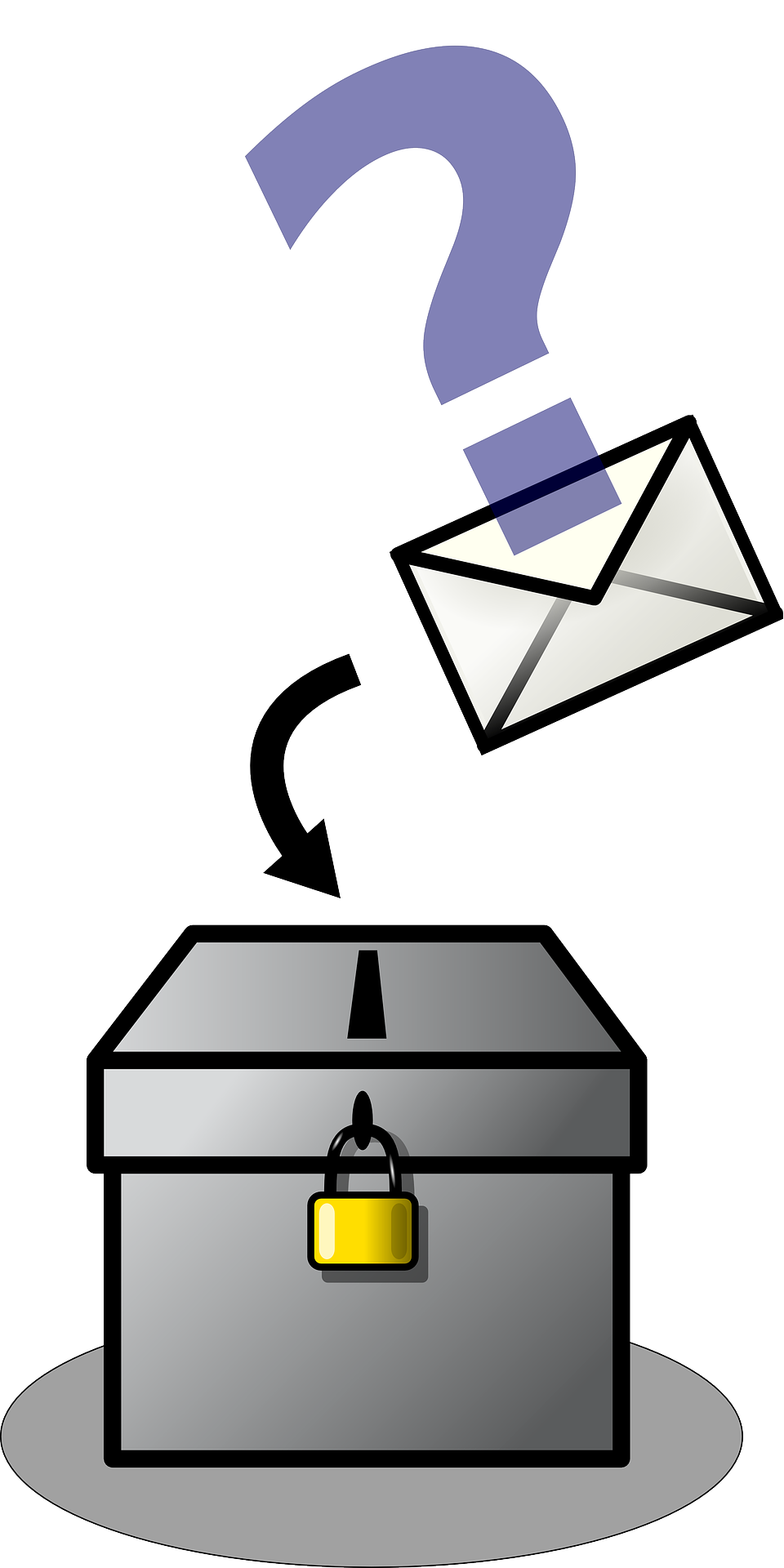 elections, voting, ballot