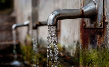 Government addresses water shortage in Nairobi