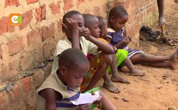 How a 38-year-old woman bore 44 children 1