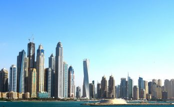 Visit Dubai on a budget: How to save costs in Dubai 1