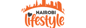 Logo for Nairobi Lifestyle