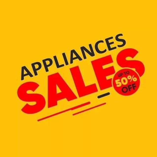 General Appliances Kenya Ltd scam